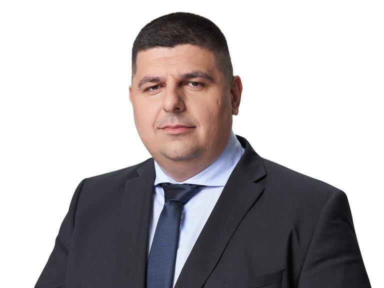 Ивайло Мирчев: Борисов е уплашен, защото не знае дали и кога ще бъде арестуван