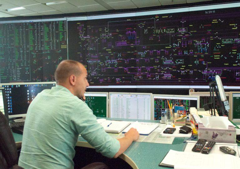За неефективното управление на Електроенергийния системен оператор