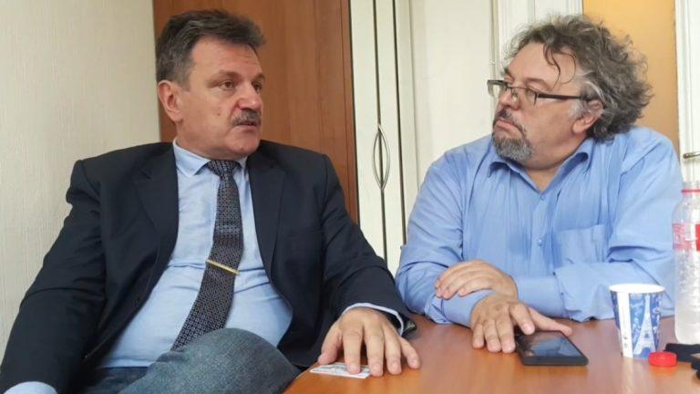 Д-р Симидчиев: Отговорът на заплахата от четвърта ковид вълна зависи от поведението ни като общност