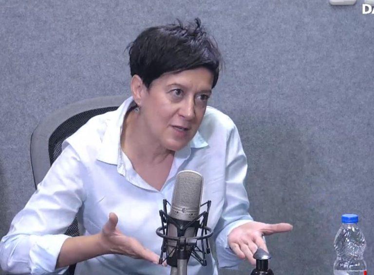 Антоанета Цонева: Следващото Народно събрание няма да е същото