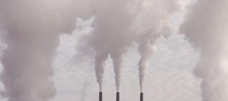 Въпрос от Стефан Тафров за замърсяване на въздуха в Русе