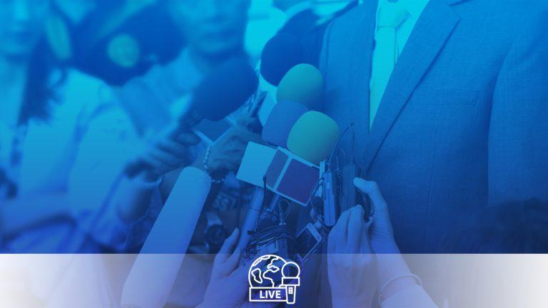 Медийни участия
